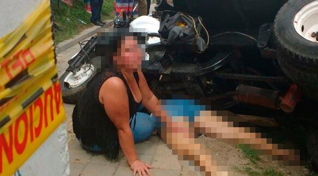 accidente_motocarro_muerta