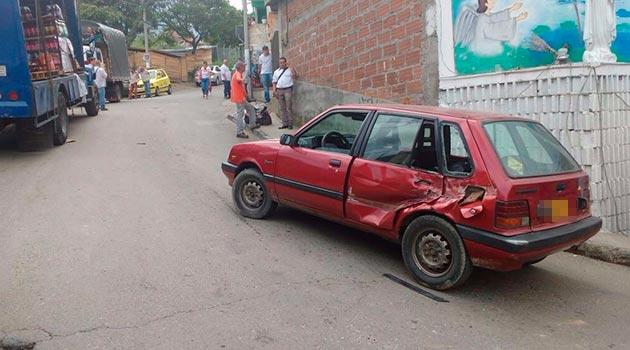 accidente_motocarro_muerta4