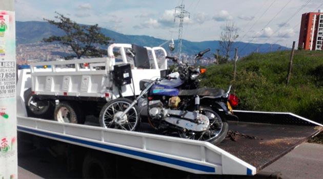 accidente_motocarro_muerta5