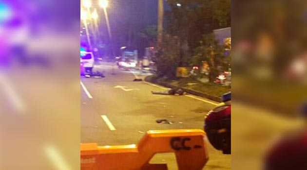 accidente_muerto_autopista