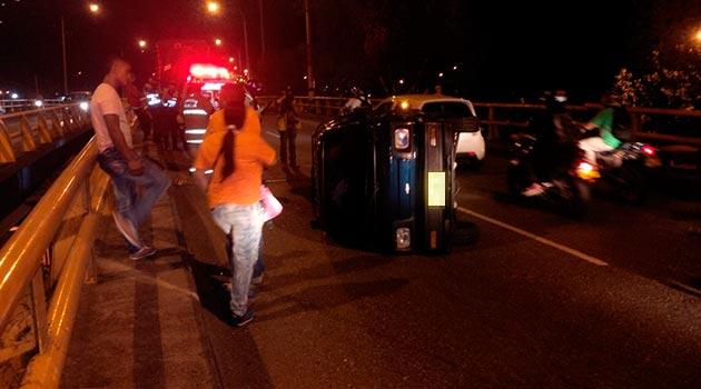 accidente_vehículo_volcado