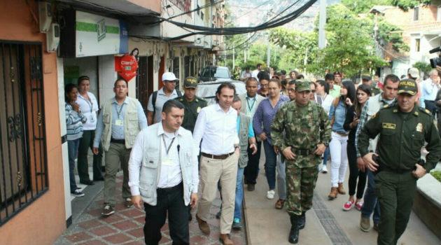 alcalde_recorrido_castilla