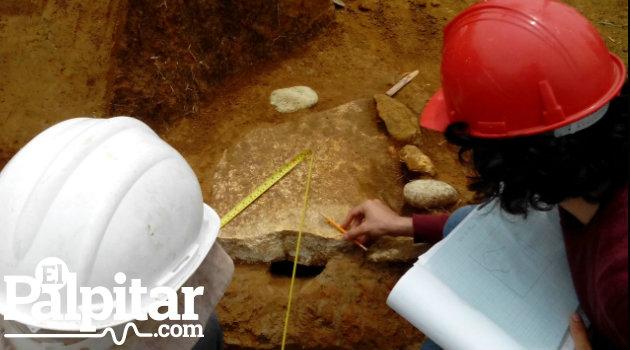 arqueología3