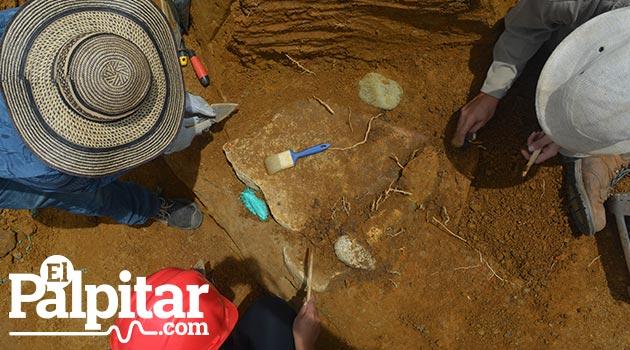 arqueología_hallazgo_prehistoria2