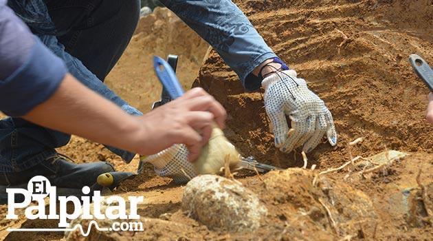 arqueología_hallazgo_prehistoria3