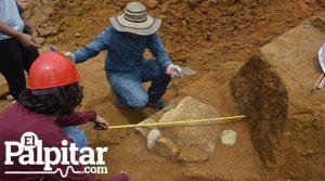arqueología_hallazgo_prehistoria5
