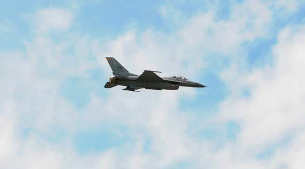 avion_aeronautica_rionegro