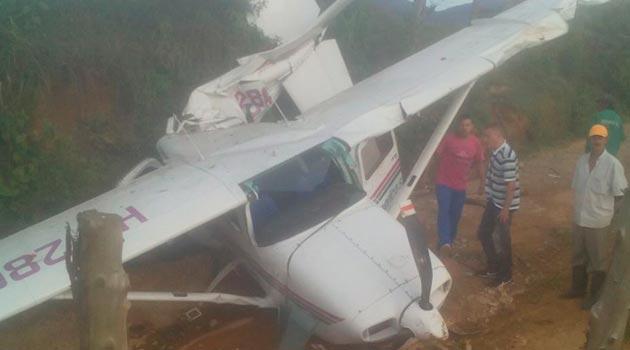 avioneta_caldas_accidente