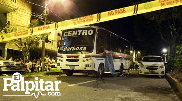 bus_barbosa_accidente_muerto