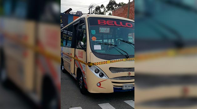 bus_bello_accidente