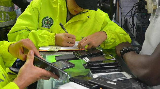 celulares_policia_local