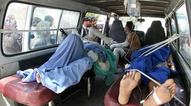 choque-afganistán