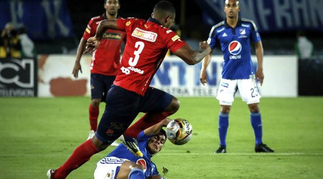 Foto: CORTESÍA Dalerojo.net