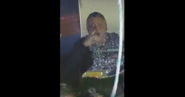 directivo_huracán_video