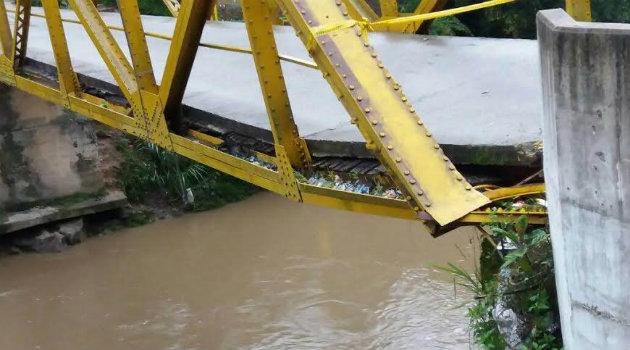 falla_puente_gabino3