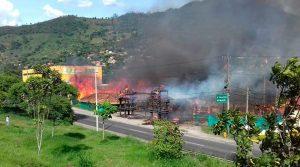 incendio_copacabana
