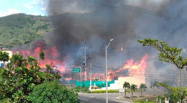 incendio_copacabana2