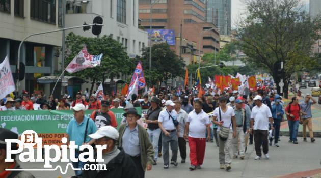 marcha_trabajo