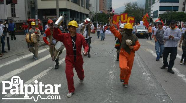 marcha_trabajo2