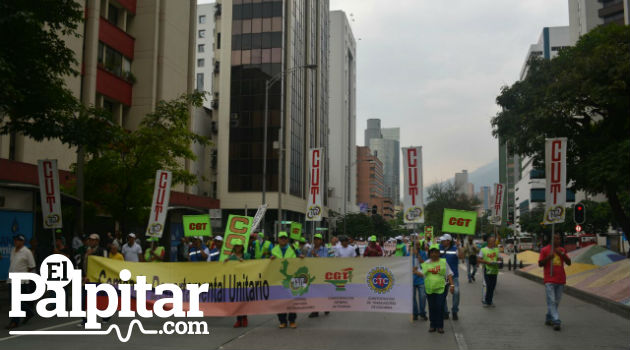 marcha_trabajo6