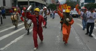 marcha_trabajo_portada