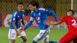Foto: ARCHIVO/CORTESÍA