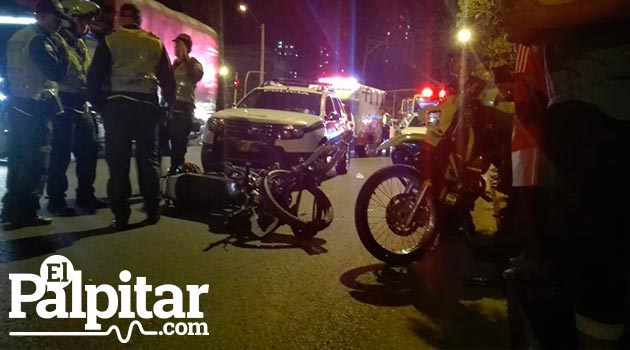 moto_accidente_fletero_iguaná