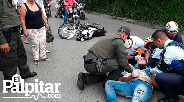 moto_accidente_la_estrella2