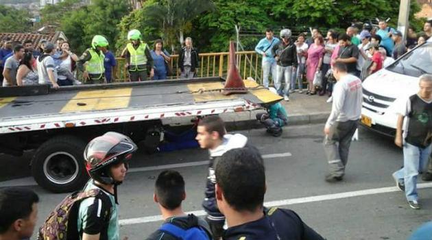 moto_accidente_planchón2