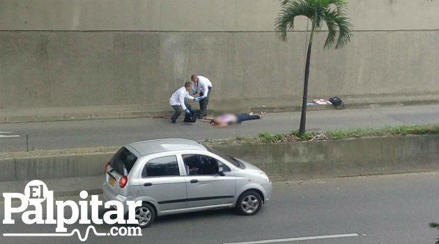 mujer_muerta_aguacatala_1