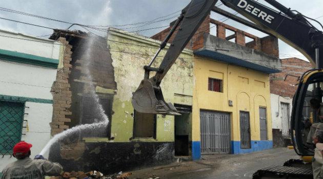 plazas_vicio_demolidas_1