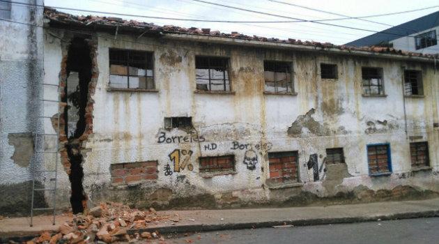 plazas_vicio_demolidas_4