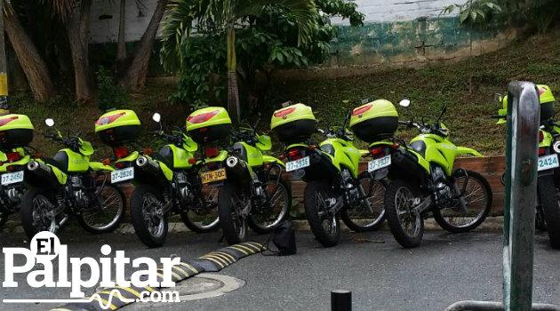 policia__aranjuez_motos_CAI