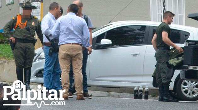 policia_cinta_aranjuez3