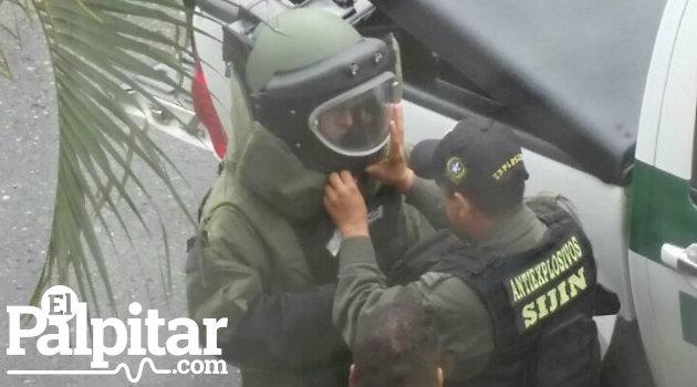 policia_cinta_aranjuez_antiexplosivos3