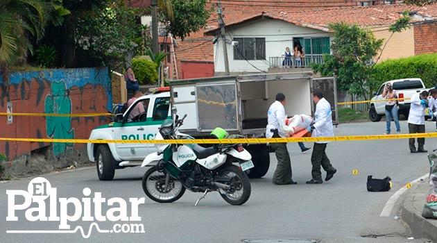 policia_muerto_cristobal_sijin3