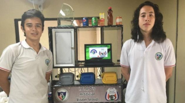 residuos-tecnología2
