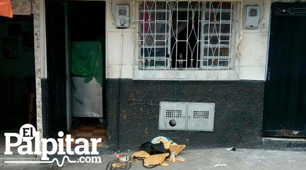 vivienda_caribe_homicidio
