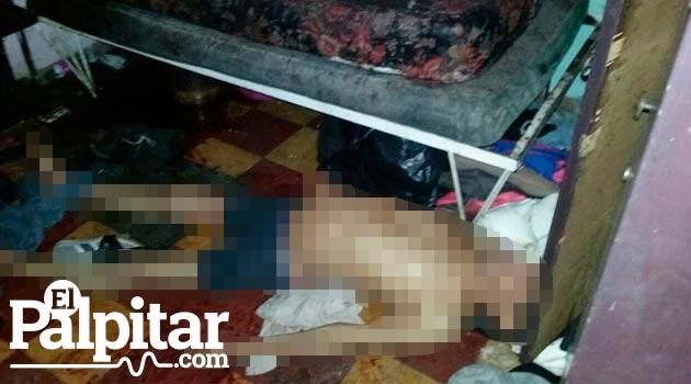 vivienda_caribe_homicidio2