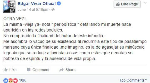 Édgar_Vivar_Muerte_Facebook_Palpitar