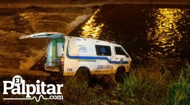 Ambulanci-Rio-Palpitar (1)