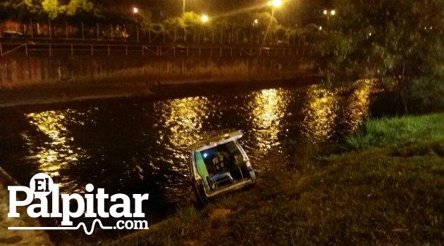 Ambulanci-Rio-Palpitar (2)