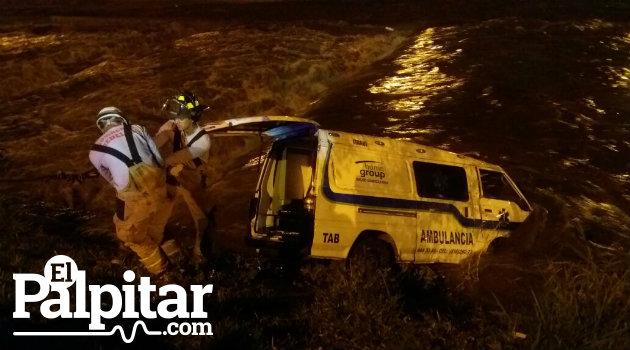 Ambulanci-Rio-Palpitar (3)