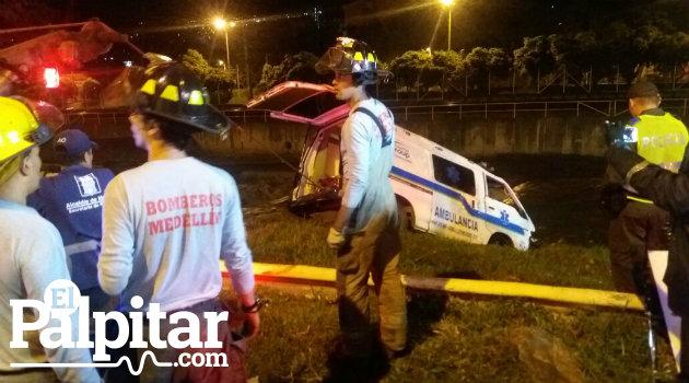 Ambulanci-Rio-Palpitar (4)