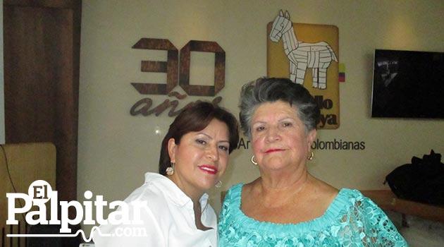 Artesanias_CaballodeTroya5_El_Palpitar