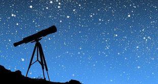 Astronomía_Palpitar_Portada