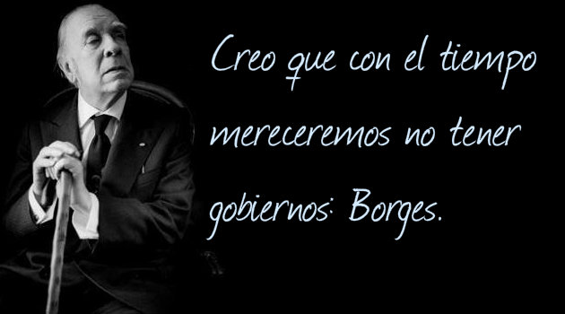 Borges10