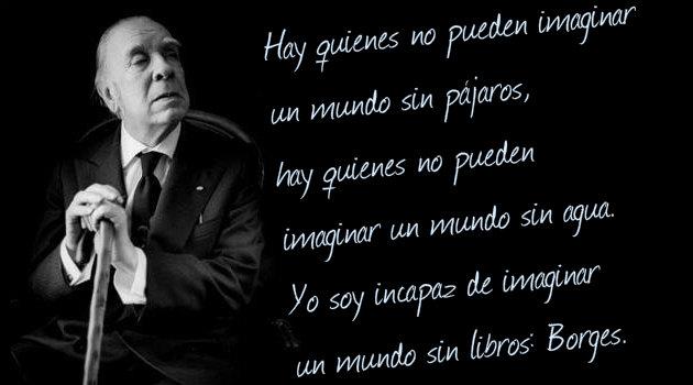 Borges2