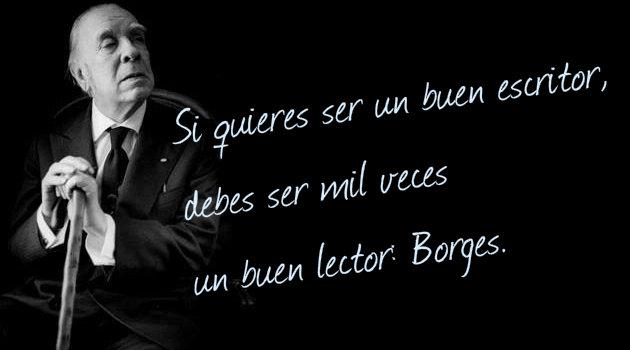Borges4