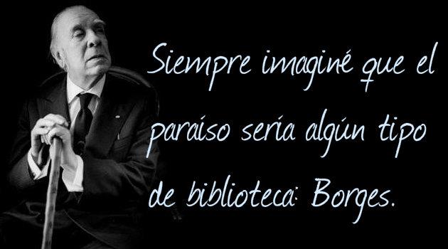 Borges6